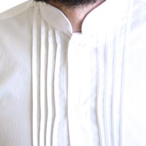 camicia-sarda-pieghe