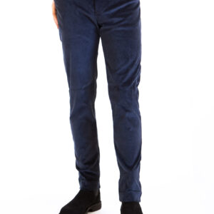 Pantalone-velluto-sardo-blu