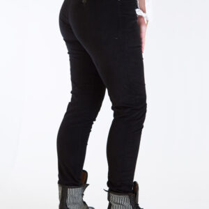 pantalone-sardo-da-donna-tasca-bertula