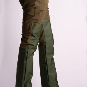 pantaloni-da-caccia-fustagno-incerato